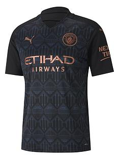 puma-manchester-city-short-sleeve-away-stadium-jersey-black