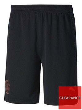puma-mens-manchester-city-away-shorts