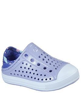 skechers-toddler-girls-guzman-sandals-lilac