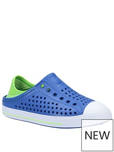 skechers-boys-guzman-sandals-blue