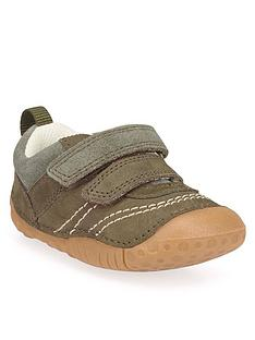 start-rite-baby-boys-leo-shoes-khaki