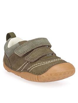start-rite-baby-boys-leo-shoes-khaki
