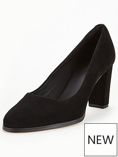 clarks-clarks-kaylin-cara-2-wide-fit-heeled-shoes
