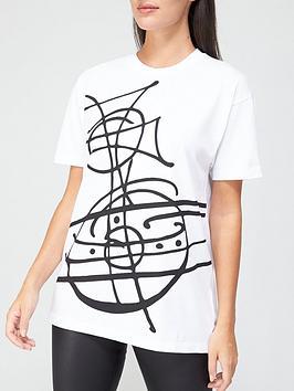 vivienne-westwood-graffiti-orb-t-shirt-white