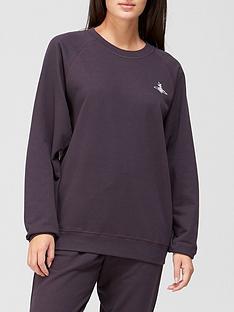 vivienne-westwood-raglan-orb-sweatshirt-dark-grey