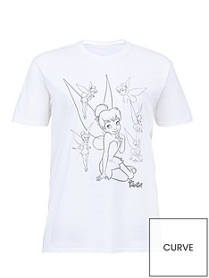 v-by-very-curve-disney-tinkerbell-t-shirt-white