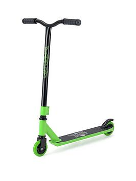 y-bar-stunt-scooter-greenblack