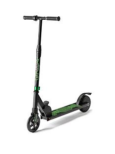 electro-24v-52ah-electric-scooter