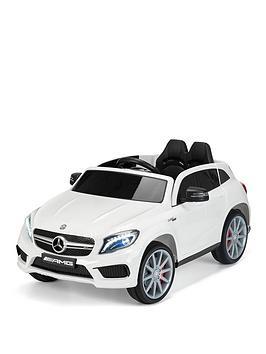 xootz-benz-gla-12v-ride-on