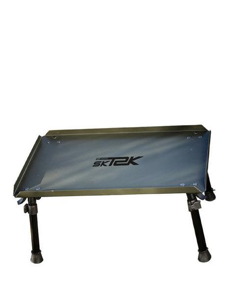 sonik-sk-tek-bivvy-table