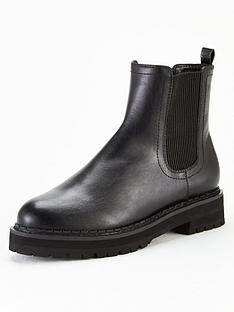 v-by-very-faith-chunky-chelsea-boot-black