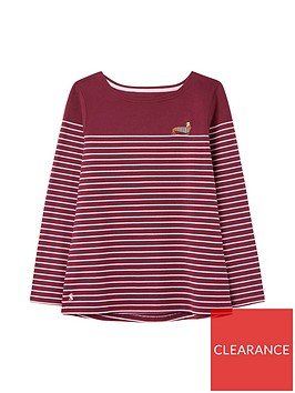 joules-harbour-emb-long-sleeve-jersey-to