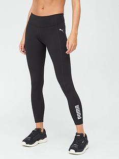 puma-rtg-logo-78-leggingsnbsp--black