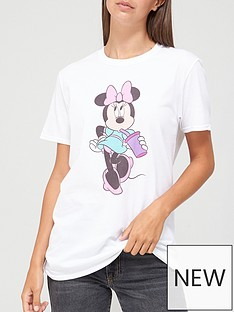v-by-very-minnie-mouse-t-shirt