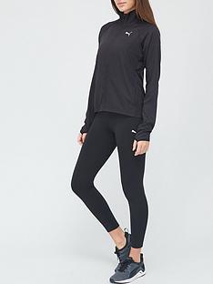 puma-active-yogini-woven-suit--nbspblack
