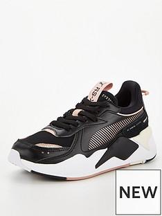 puma-rs-x-mono-metal-womens-trainers-blackgold