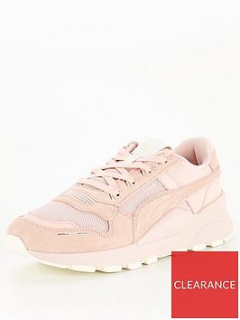 puma-rs-20-soft-pink