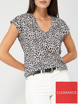 v-by-very-v-neck-grown-on-sleeve-t-shirt-animal