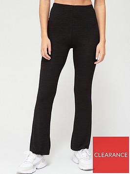 v-by-very-snit-wide-leg-pants-black