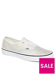 vans-authentic-silvernbsp