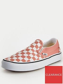 vans-ua-classic-slip-on