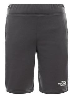 the-north-face-childrensnbspsurgent-short-grey