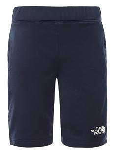 the-north-face-childrensnbspsurgent-short-navy