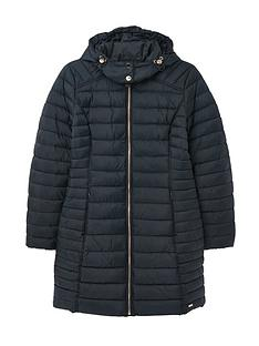joules-cantebury-long-padded-coat