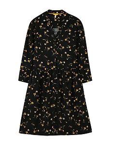 joules-joules-karis-concealed-placket-shirt-dress