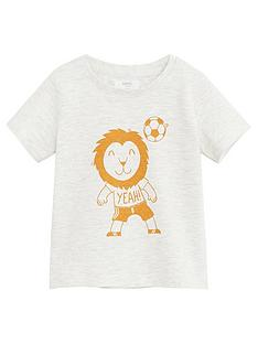 mango-baby-boys-lion-football-print-t-shirt
