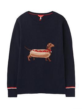 joules-miranda-intarsia-knitted-jumper-navy