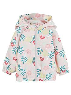 mango-baby-girls-floral-print-hooded-jacket