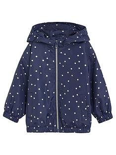 mango-baby-girls-spot-print-hooded-jacket