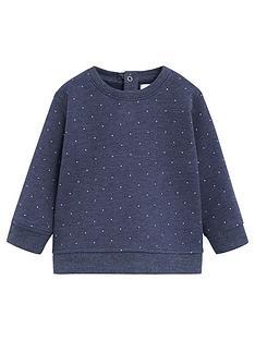 mango-baby-girls-spot-print-sweatshirt