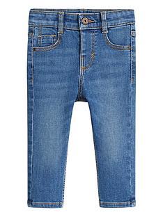 mango-baby-boys-skinny-denim-jeans