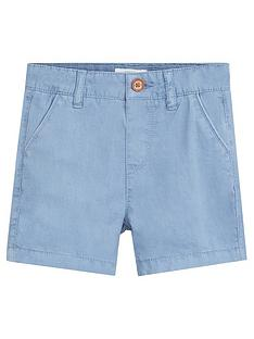 mango-baby-boys-chino-shorts