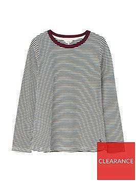 joules-selma-long-sleeve-jersey-top