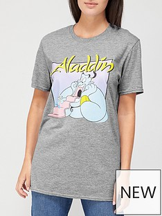 v-by-very-aladdin-t-shirt-grey