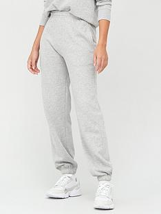 v-by-very-relaxed-fitnbspjoggers-grey-marl