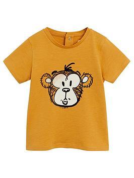 mango-baby-boys-monkey-print-t-shirt
