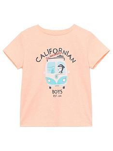 mango-baby-boys-california-print-t-shirt