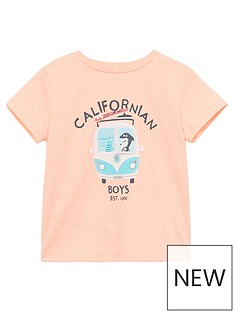 mango-baby-boys-california-print-t-shirt