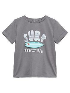 mango-baby-boys-surf-graphic-print-t-shirt