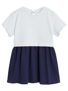 mango-baby-girls-jersey-dress