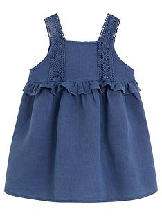 mango-baby-girls-woven-lace-strap-dress