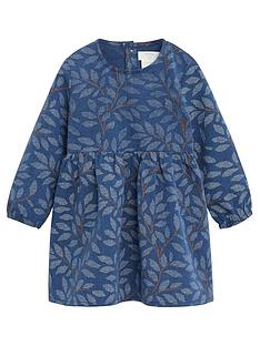 mango-baby-girls-floral-print-long-sleeve-dress