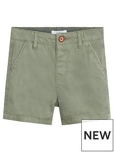 mango-baby-boys-chino-shorts