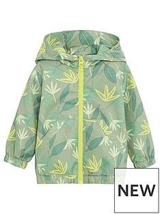 mango-baby-boys-animal-print-hooded-jacket