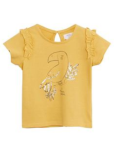 mango-baby-girls-sequin-parrot-ruffle-sleeve-t-shirt