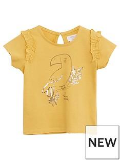 mango-baby-girls-sequin-parrot-ruffle-sleeve-t-shirt